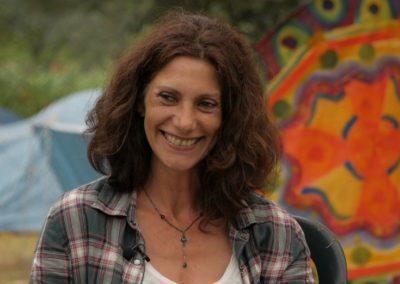 Samantha Lopez Costilla