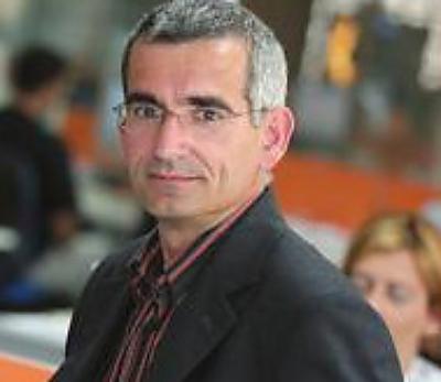 Jose Antonio Martínez Novas