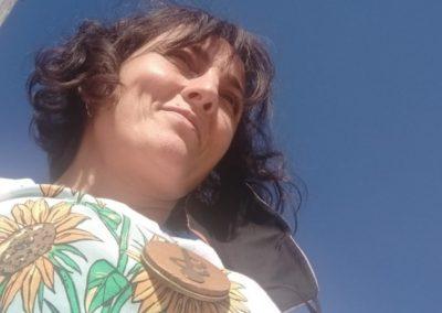 Ana Isabel Fernández García
