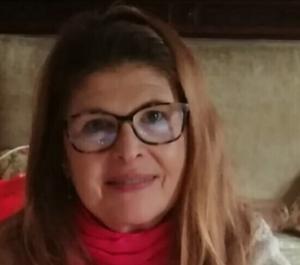 Susana González Martínez de Orense
