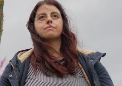 Susana Marina Leal