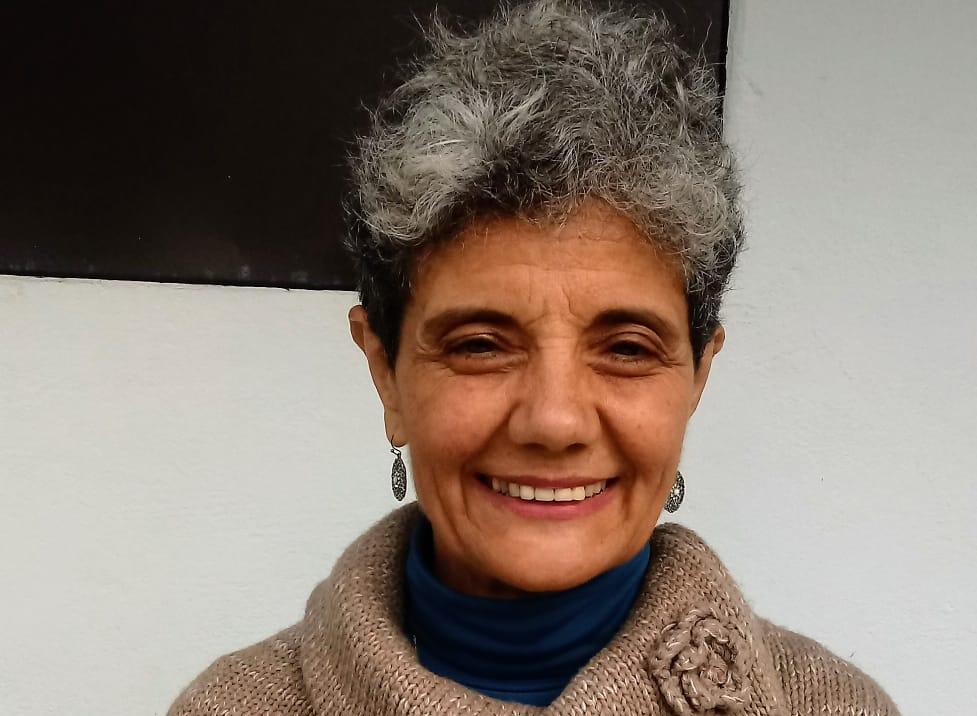 Maite Castro